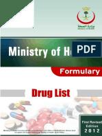 mohf_drug_list_cd.pdf