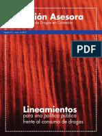 comision_asesora_politica_drogas_colombia.pdf
