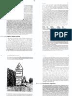 yule_cap18_variación geográfica de las lenguas.pdf