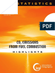 CO2highlights by International Energy Agency.pdf