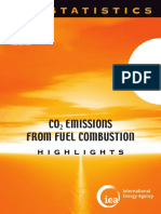 CO2highlights by International Energy Agency.pdf