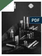 PDF Aherramientas