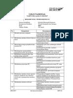 2063-KST-Teknik Komputer dan Jaringan.pdf