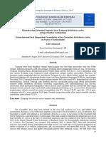 42-259-2-PB.pdf