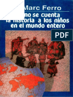 2. Ferro, Marc. Como se cuenta la historia a los niños del mundo.pdf