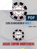 Clase 4 ABC Parte 2 PDF cash poker