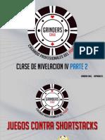 Clase 4 ABC Parte 2 PDF cash poker