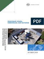 AirborneContaminantsIndonesian.pdf
