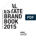 Brand Book Eureb 2015 TOP 500 COMMERCIAL a 4150521 Lang De