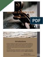 Vademecum_Stradivari def.9.3r.pdf