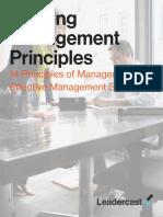 Manage.pdf