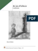 Syllabus d'échecs.pdf