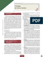 cortico-o-professor..pdf