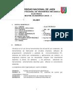 SILABO ELECTRONICA INDUSTRIAL APLICADA 2015 II.doc