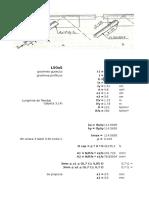 Calcul Sudura Diagonala Comprimata