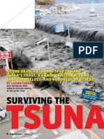1.30.12 article.Tsunami.pdf