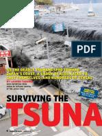 1.30.12 article.Tsunami.pdf