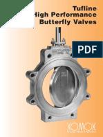 Xomox-HPBF Double Offset.pdf