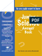 Junior-Science-Book-3-Answers.pdf