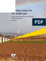 EY-Getting-ready-for-UK-shale-gas-April-2014.pdf