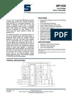 _MPS_MP1038.pdf