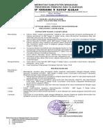 Sk Admin Smpn5 2016