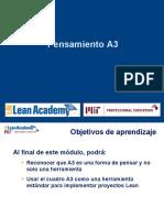 A3 Reporte.pdf