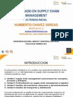 Humberto ChavezGrupo207115 31