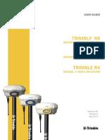 Trimble R4.pdf