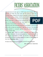 56th_Symposium_calling_letter_final.pdf