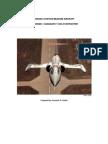 LOCKHEED  CANADAIR F-104A STARFIGHTER, 13 pp