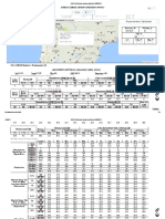 ASHRAE Climatic Design Conditions  ASUNCION PARAGUAY