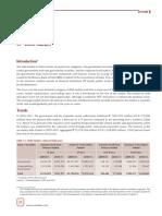 ismr2011ch5.pdf
