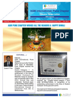 Oct 14 Newsletter (4)