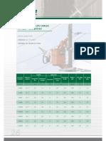 7-HVP-High-Voltage-230kV.pdf