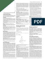 Pethidine Hydrochloride (2)