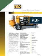 pompa REED A30HP.pdf
