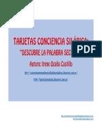 242196938-TARJETAS-CONCIENCIA-SILABICA-PALABRA-SECRETA-pdf.pdf