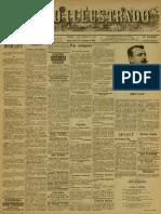 Diario Illustrado 27 Nov 1901