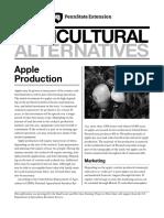 UA428.pdf
