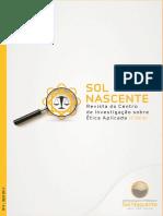 Revista_Sol_Nascente_N3_0