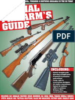 Special Firearms Guide