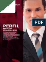 005_psicologo_organizacional