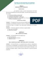 Reglamento c.e Fusch Unsch 2015 Final