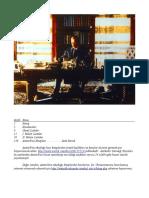 Ataturk-Okudugu-Kitap-Liste.pdf