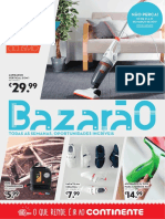 Bazaro-13-17