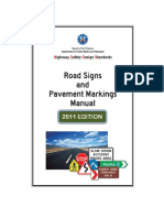 76551216-DPWH-Road-Signs-and-Pavement-Markings-May-2011-Complete.pdf