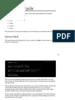 16107428.pdf