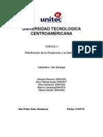 Terminos_Topicos2_G1