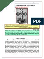 Talismanul.pdf